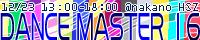 12/23 DANCE MASTER 16