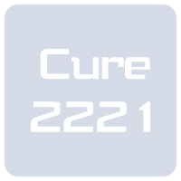 cure2221